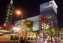 EVERLIGHT Leads Smart Outdoor Lightings to Build up IoT Smart City