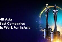 EVERLIGHT Electronics won the 2021 HR Asia Awards